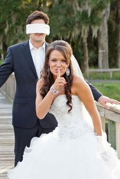 Top 10 Wedding Guest Complaints - all so true! Interesting info