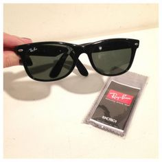 cheap ray ban sunglasses for sale online discount ray ban wayfarer nike women nike men special product nike flyknit trainer ray bans shop by model ray