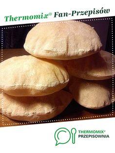Hamburger, Food And Drink, Bread, Crochet, Thermomix, Bread Baking, Brot, Ganchillo, Baking