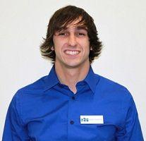 Jared Sniezek -Sales Consultant
