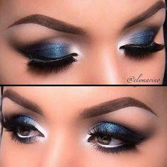 False Eyelashes Discreet Eyemix Best Quality New Professional False Eyelash Extension Y Glitter Diamond Colorful Makeup Fake Eye Lashes Free Shipping Beauty Essentials