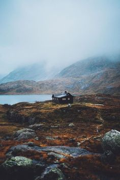 New nature photography adventure travel 44 Ideas Landscape Photography, Nature Photography, Travel Photography, The Places Youll Go, Places To Go, Belle Image Nature, Beautiful World, Beautiful Places, Adventure Is Out There