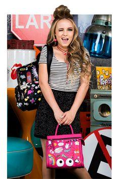 Eu amo essa menina mais q td nessa vida❤️❤️ Tumblr Girls, Youtubers, Superstar, Diva, Teen, Beauty, Ha Ha, Preparado, Virginia