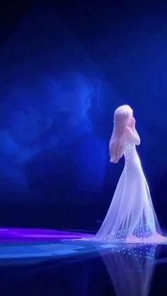 All Disney Princesses, Disney Princess Quotes, Disney Princess Frozen, Disney Princess Drawings, Disney Princess Pictures, Disney Drawings, Disney Princess Videos, Disney Videos, Alisson Teen Wolf