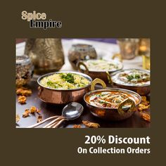 Spice Empire offers delicious Indian Food in Sunderland, Sunderland Browse takeaway menu and place your order with ChefOnline. Sr1, Gloucester, Sunderland, Indian Food Recipes, A Table, Opportunity, Spices, Menu
