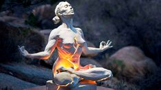 The Most Amazing Sculptures Ever Made |