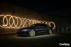 #CC Vw Cc, Audi, Car, Automobile, Autos, Cars