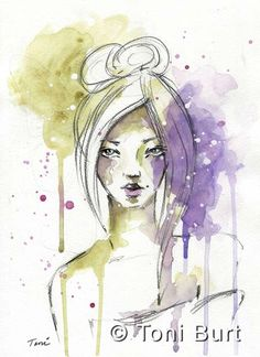 http://www.toniburt.com.au/wp-content/gallery/watercolour-girls/the-silence-within.jpg