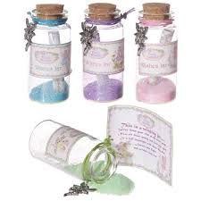 fairy in a jar - Buscar con Google