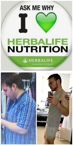 Wellness Fitness, You Fitness, Fitness Motivation, What Is Herbalife, Herbalife Nutrition, Healthy Living, Join, Goals, Fit Motivation