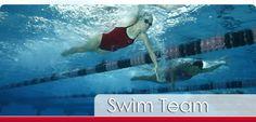 Schedule & Fees, Rose Buds Novice Team, Rose Bowl Aquatics Center, Pasadena, CA