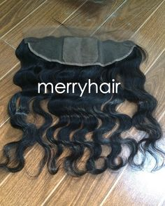 silk base frontal Please leave your whatsapp or email so we will send you a wholesale price list or maybe DM me. Email:merryhairicy@hotmail.com Websitewww .merryhair .com Skypemerryhair05 Whatsapp:8613560256445 LOOKING FOR AMAZING HAIR AN AFFORDABLE PRICE?COME AND TRY OUR MERRY HAIR. WE ARE SPECIALIZING IN 100% VIRGIN HAIR WITH THE MOST COMPETITIVE WHOLESALE PRICES. Wholesale/Retail Customized available Natural color Dyeable and bleachable Can be Curled/ Straightened No shedding /No…