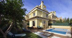 Si buscas Alquiler en La Zenia para tus vacaciones, somos tu inmobiliaria