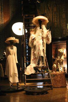 haute couture venice italy - Google Search