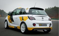 2014 Opel Adam Specs 2014 Opel Adam Black Edition – Automobile Magazine