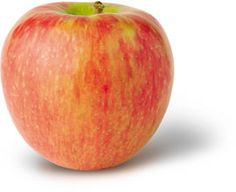 """Sometimes the name of an apple says it all. Honeycrisp apples are honey sweet (with a touch of tart) and amazingly crisp, some say """"explosively crisp."""""""