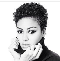 Miraculous Women Hair Cuts Woman Hair And Black Women On Pinterest Short Hairstyles Gunalazisus