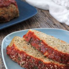 The vegetables in our chicken meatloaf—onions, bell peppers and mushrooms—make this recipe moist and delicious. Plus, they're all minced, so your kids won't even notice the good-for-you veggies! - Everyday Dishes & DIY