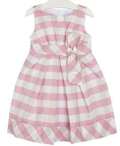 Fashion http://www.euamocrianca.com.br