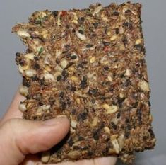 Tons of Dehydrator Recipes for crackers, nuts & fruit leathers among other things.