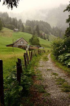 Switzerland                                                       …                                                                                                                                                                                 More