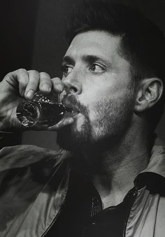 Miss Whizzy's Blog O' Pretty Things — mr-ahckles:     JibCon 2016︱♥