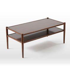 adrien tables | West Elm