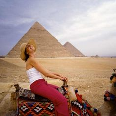 Pyramids of Giza, Marsa Alam excursions http://www.shaspo.com/marsa-alam-excursions-and-holidays