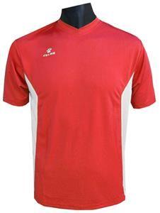 Kelme Zaragoza Soccer Jerseys - Closeout a6cf40796