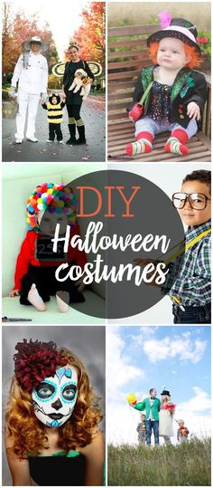 DIY-halloween-costum