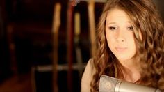 thebles yesterday cover - YouTube