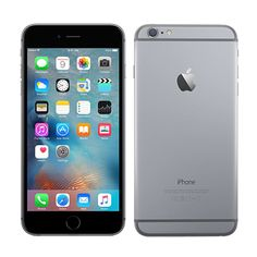 ">> Click to Buy << Unlocked Apple iphone 6S Cell phones 4.7""  2GB RAM 16GB/64GB ROM 12.0 MP 1080P WCDMA GPS IOS Deep Grey Refurbished  #Affiliate"