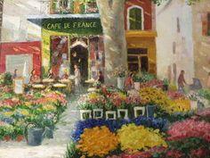 Photos of Aroma Tours Provence Turkey and Tuscany Tours
