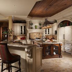 1000+ images about Ceiling Treatments on Pinterest   Ceiling Ideas ...