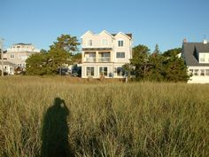 House vacation rental in Old Orchard Beach from VRBO.com! #vacation #rental #travel #vrbo