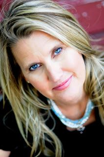 Author Catherine Urdahl discusses Kindergarten friendships. Get ready for #Backtoschool!