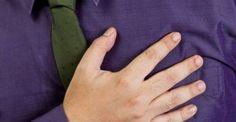 Προσοχή σταματήστε να το τρώτε! Υπάρχει σε όλα τα σπίτια και προκαλεί μέχρι και καρδιακές δυσλειτουργίες!