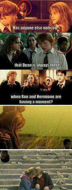 New memes humor harry potter Ideas Harry Potter Humor, Harry Potter World, Mundo Harry Potter, Ron Y Hermione, Ron Weasley, Weasley Twins, Draco Malfoy, Desenhos Harry Potter, Harry Potter Pictures