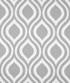 Shop Premier Prints Emily Storm Twill Fabric at onlinefabricstore.net for $8.98/ Yard. Best Price & Service.