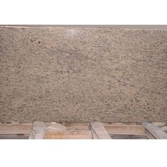newstar supply ngc012 granite countertop china factory wholesale high quality lowes granite countertops colors
