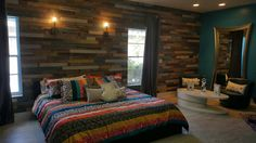 reclaimed wood wall paneling https://www.etsy.com/listing/203906264/reclaimed-wood-wall-paneling-diy-asst-3?ref=shop_home_active_1