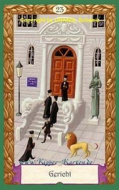 Трактовка карт Киппер Мистерия Tarot, Painting, Decks, Fish, Storytelling, Legends, Photo Illustration, Paintings, Pisces