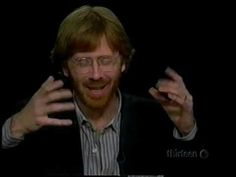 INTERVIEW: Trey Anastasio – What he REALLY thinks about Grateful Dead and Jerry Garcia! » {;(~)   deadheadland   (~);}