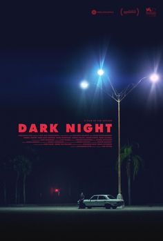 Return to the main poster page for Dark Night (#2 of 2)