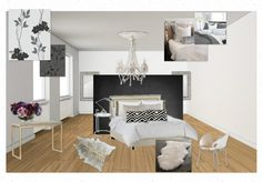 Check out this moodboard created on @olioboard: My bedroom by tiinaa