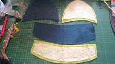 pattern pieces DSC_1676