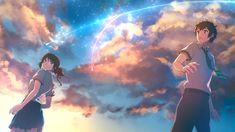 Top 18 Cute Romance Anime to Make Your Icy Heart Melt! — ANIME Impulse ™