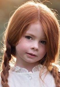Precious Children, Beautiful Children, Beautiful Babies, Beautiful People, Red Hair Little Girl, Ginger Babies, Baby Faces, Beautiful Redhead, Ginger Hair