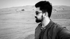 Adiza ❤❤ Pakistan Photos, Zain Imam, Abs, Fandoms, Celebrities, Friends, Amigos, Crunches, Celebs