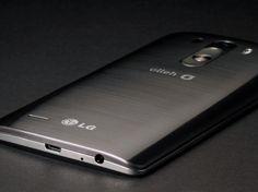 Segundo rumores, as especificações do novo smartphone da LG são bastante semelhantes às do Samsung Galaxy Note 4. O aparelho deve vir com o Android 5.0 Lollipop, processador Qualcomm Snapdragon e trazer de volta a caneta stylus.